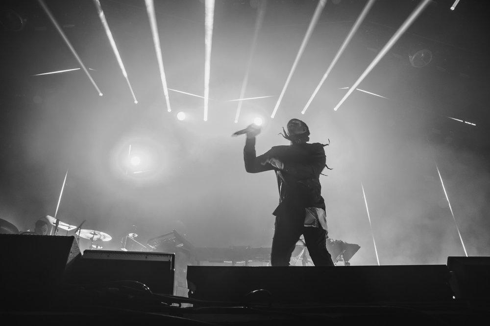 The-Prodigy-Arena-Birmingham_20181110_05.jpg