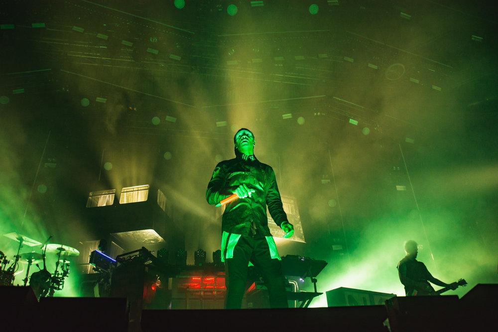 The-Prodigy-Arena-Birmingham_20181110_08.jpg