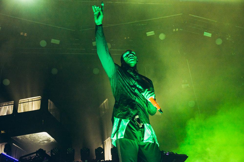 The-Prodigy-Arena-Birmingham_20181110_12.jpg