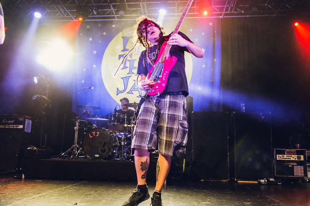 Less-Than-Jake-O2-Academy-Birmingham_20181111_04.jpg