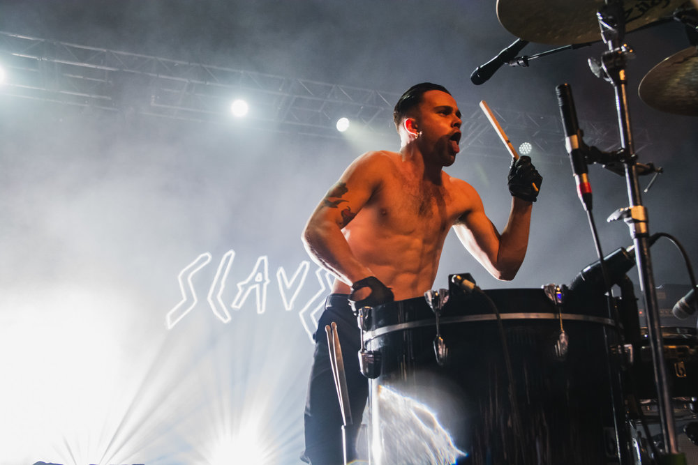 Slaves_20181123_13.jpg