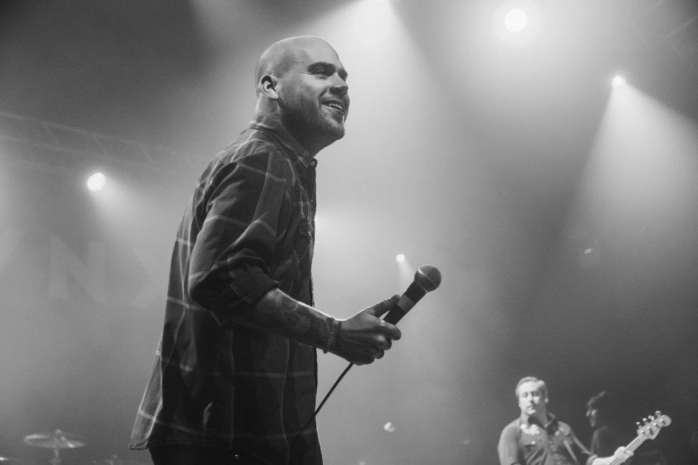 Fireball-Tour-The-Bronx-2.jpg