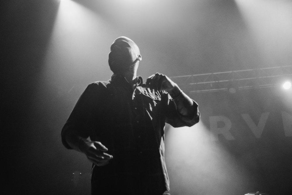 Fireball-Tour-The-Bronx-1.jpg