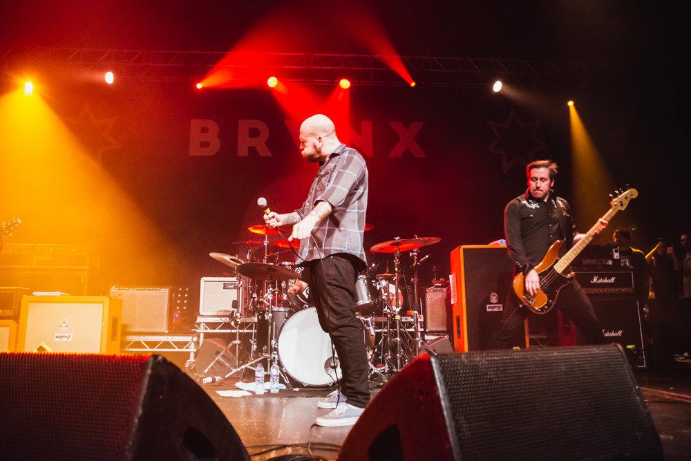 Fireball-Tour-The-Bronx-6.jpg