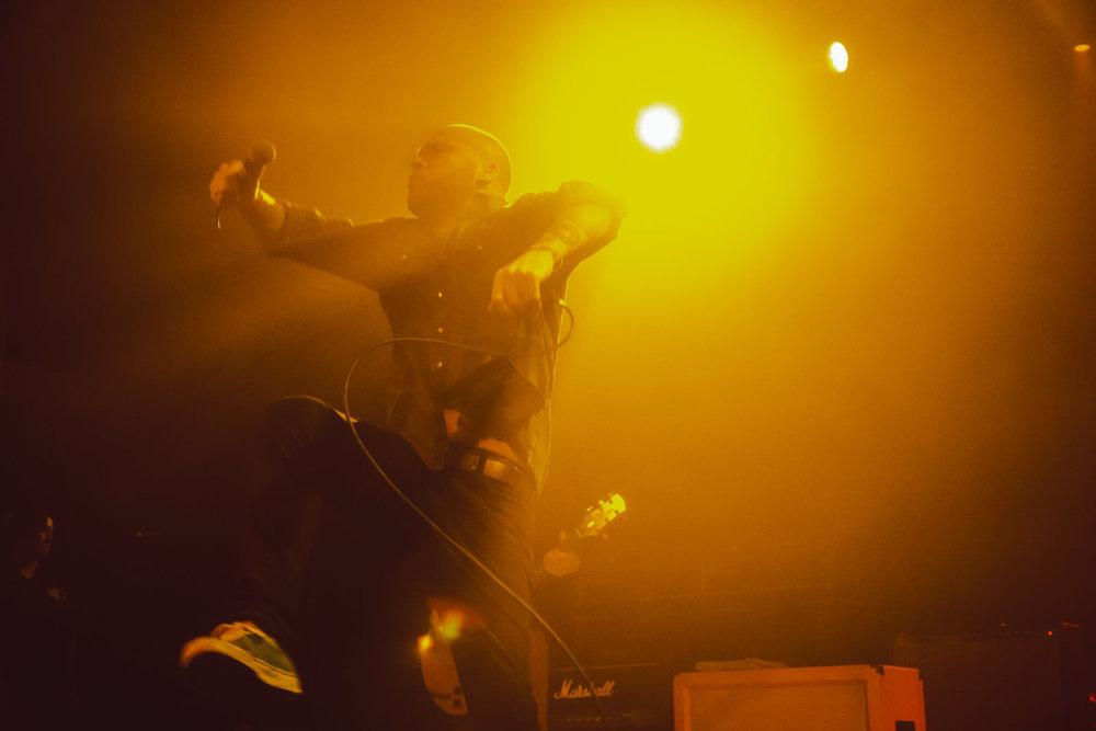 Fireball-Tour-The-Bronx-7.jpg
