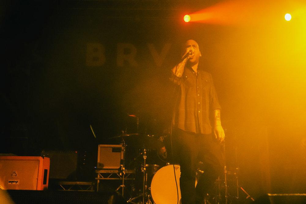 Fireball-Tour-The-Bronx-8.jpg