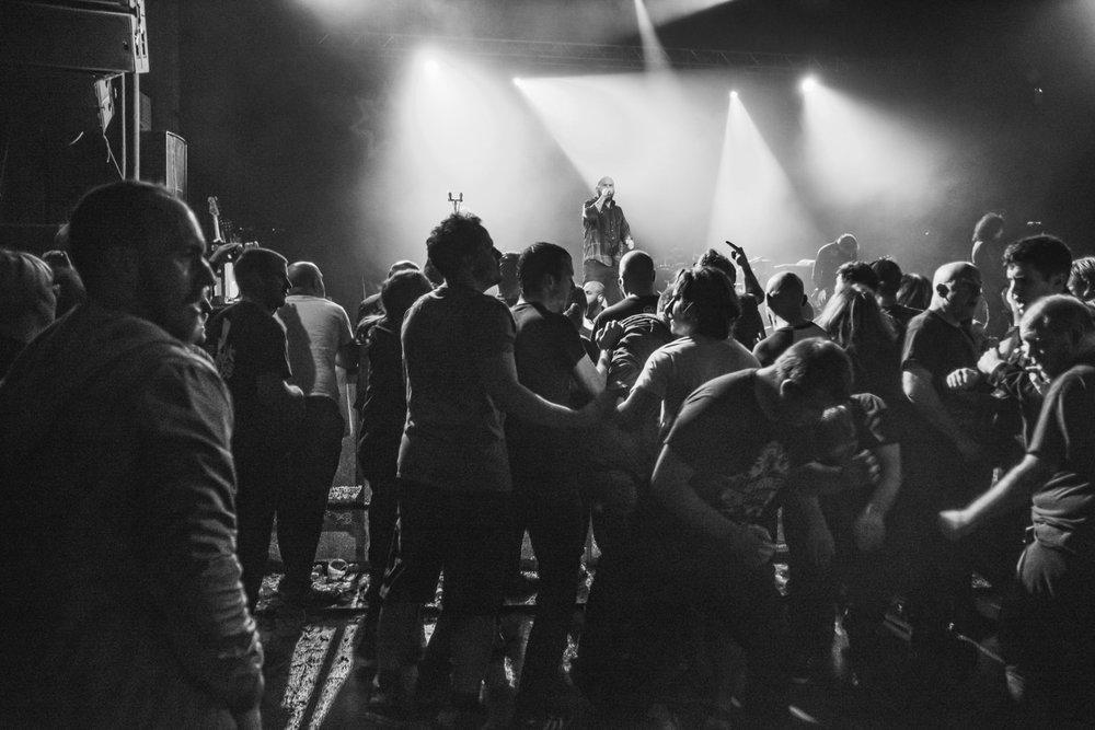 Fireball-Tour-The-Bronx-11.jpg