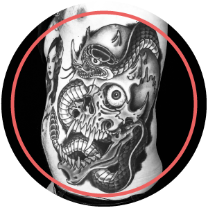 tradition-tattooing-dave-regan-denver-colorado-americana-japanese-tattoo-artist-14.png