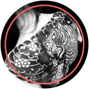 tradition-tattooing-dave-regan-denver-colorado-americana-japanese-tattoo-artist-15.png