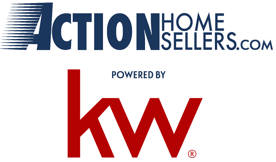 Action Home Sellers - List or Buy with Action!