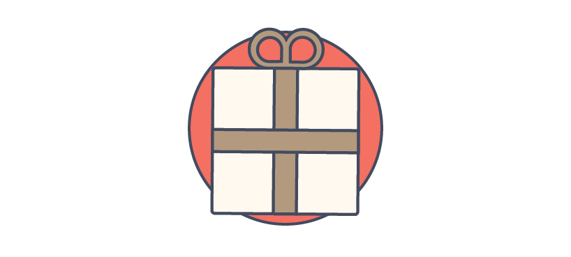 CrossPoint_Icons_Detailed_Generosity.png