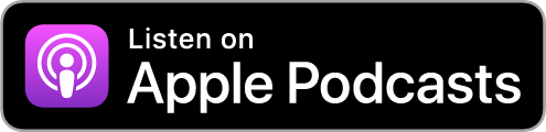 CrossPointChurch_ApplePodcast