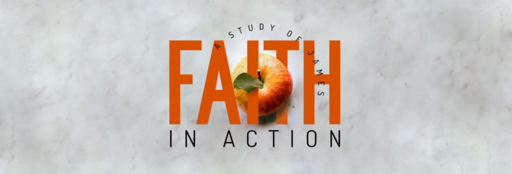 FaithInAction_slider-1-1024x348.png