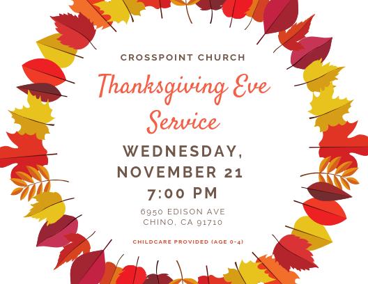 Thanksgiving Service Postcard.png