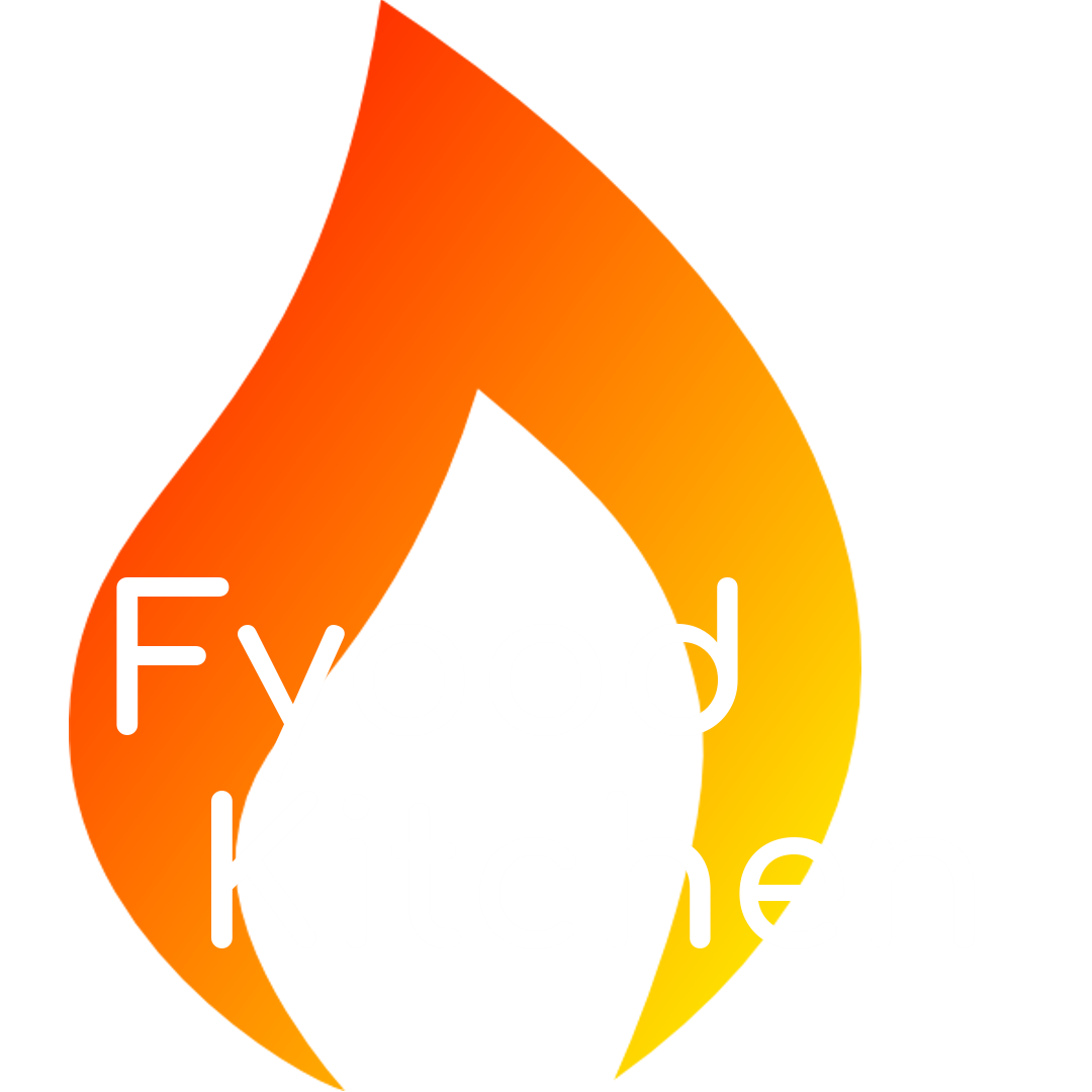 Fyood Kitchen