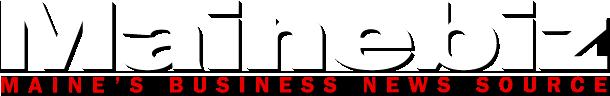 mainebiz_logo.png