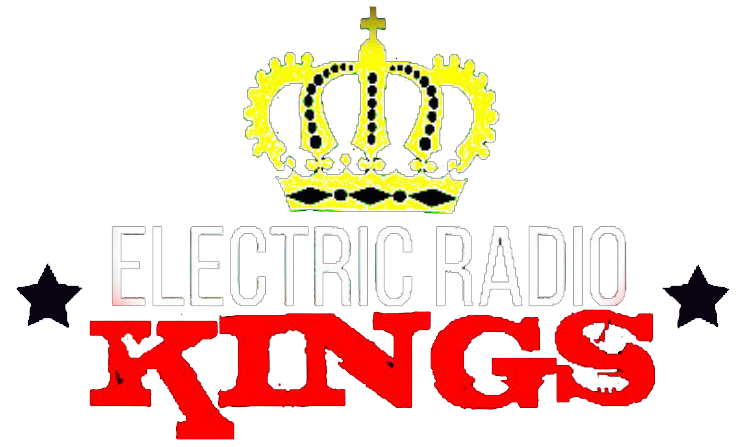 Electric Radio Kings