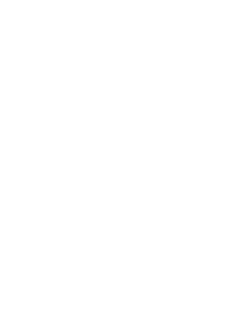 lamp-white.png