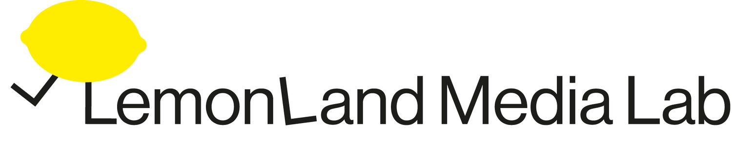 LemonLand Media Lab