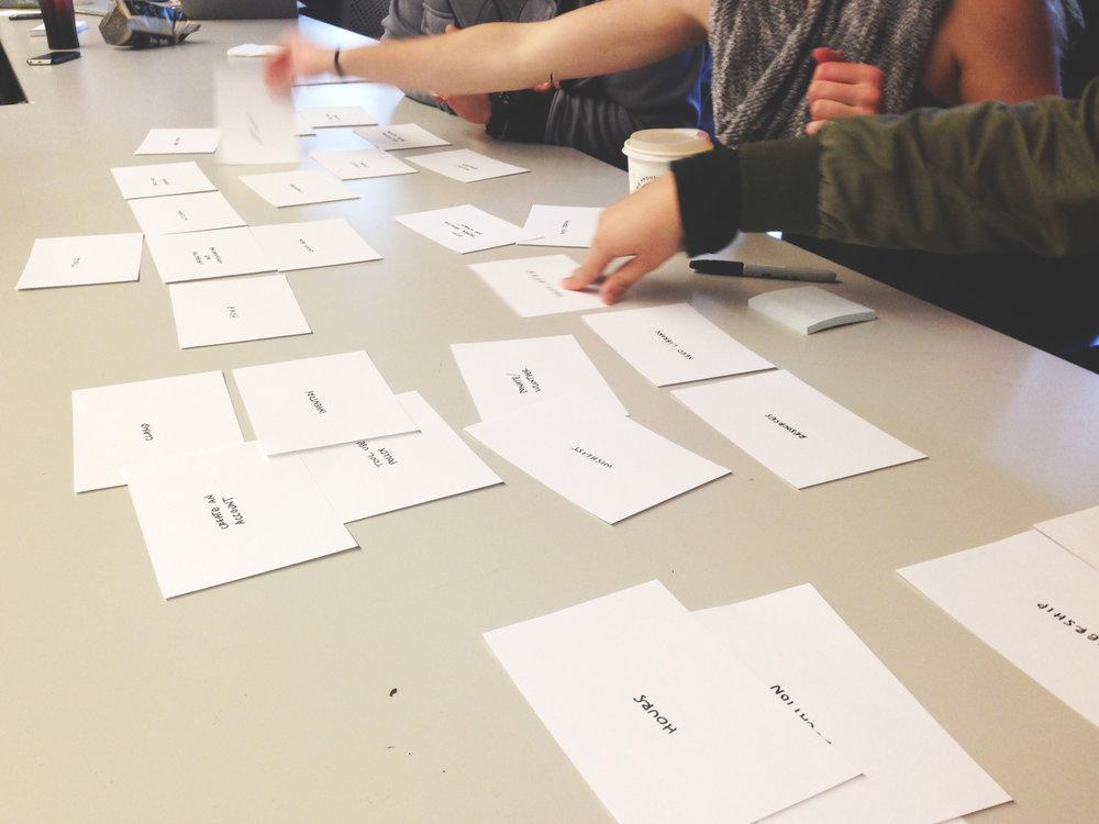 Card Sorting Image- Tool Library.jpg
