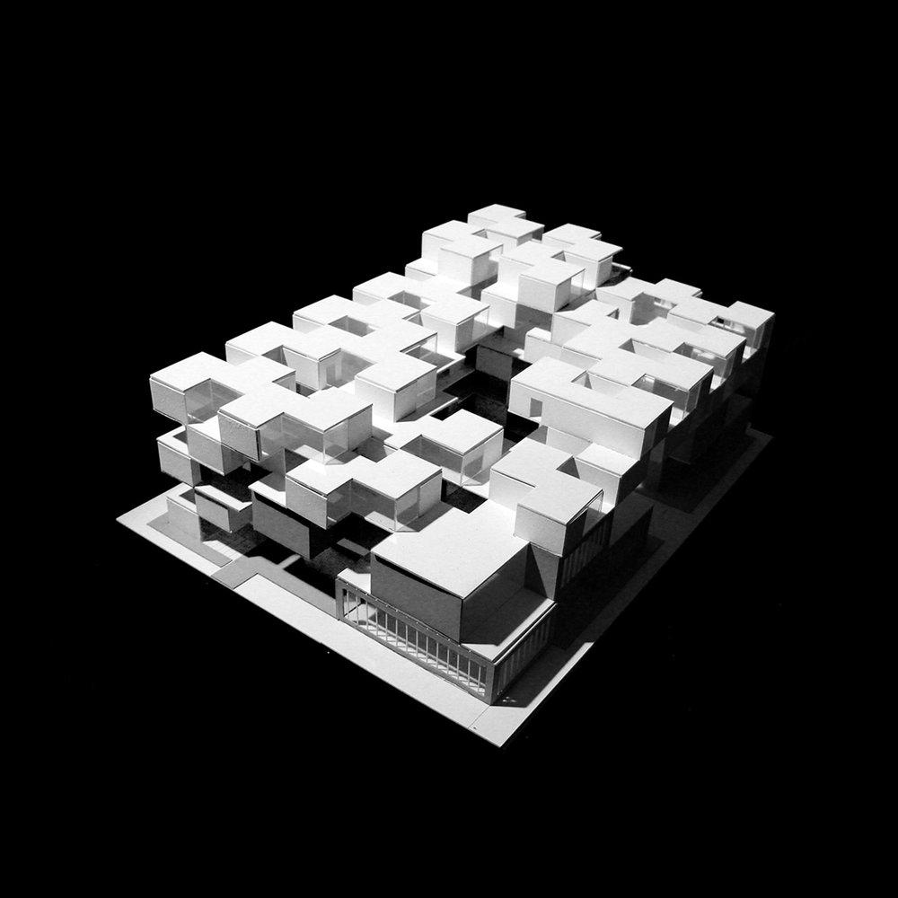 model_square.jpg