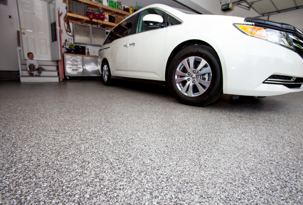 lancaster-painting-chip-garage-floor-finish-white-car.jpg