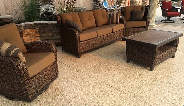 patio-floor-coating-turlock-ca.jpg