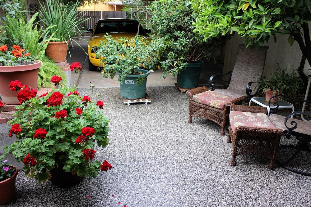 Copy of Garden patio.jpg