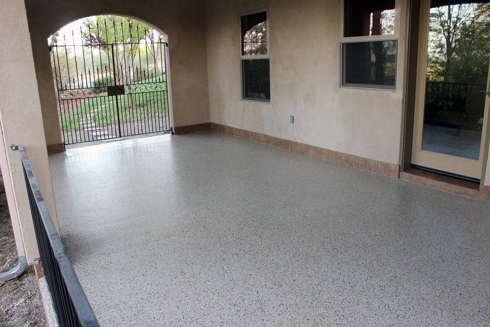 Copy of Covered patio.jpg