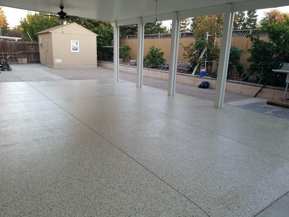 Back patio1.jpg