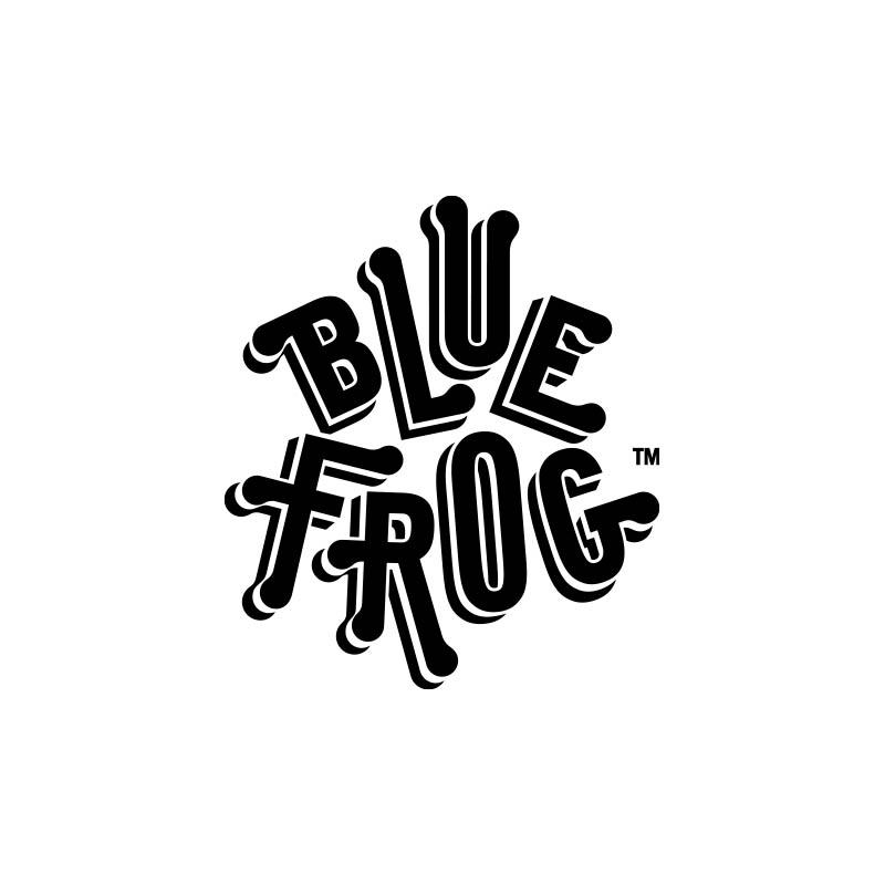 work-logos_0009_blue-frog.jpg