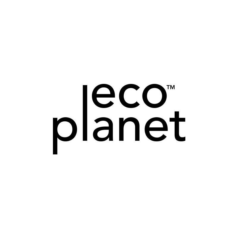work-logos_0002_eco-planet.jpg