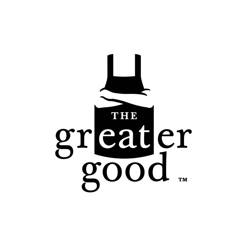 work-logos_0000_the-greater-good.jpg