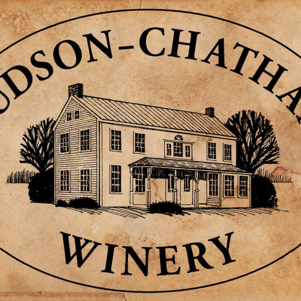 Hudson-Chatham Blog