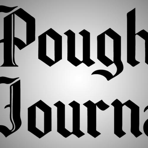 PoJo_Newspaper.png