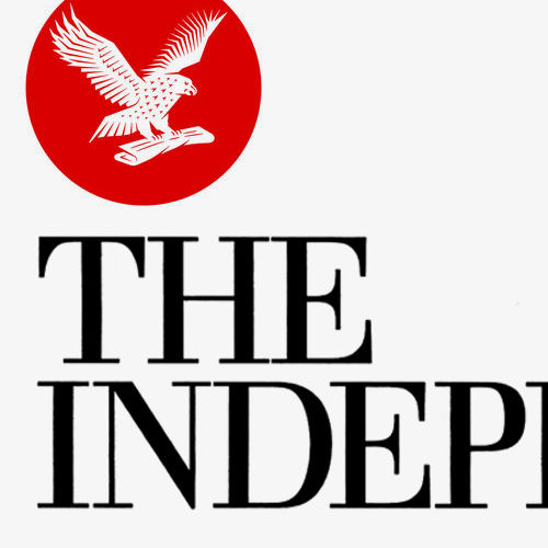 TheIndependent.png