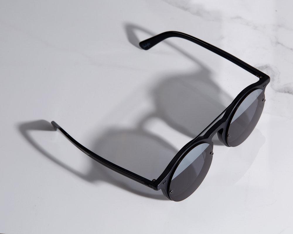 sunglasses-194.jpg