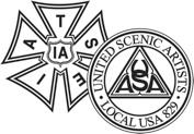 union symbol.jpg