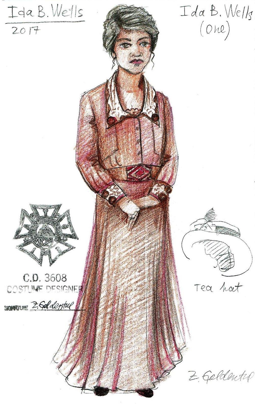 Ida B. Wells 1.jpg