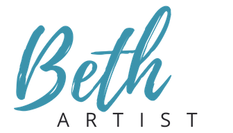 beth logo transparent for light background.png