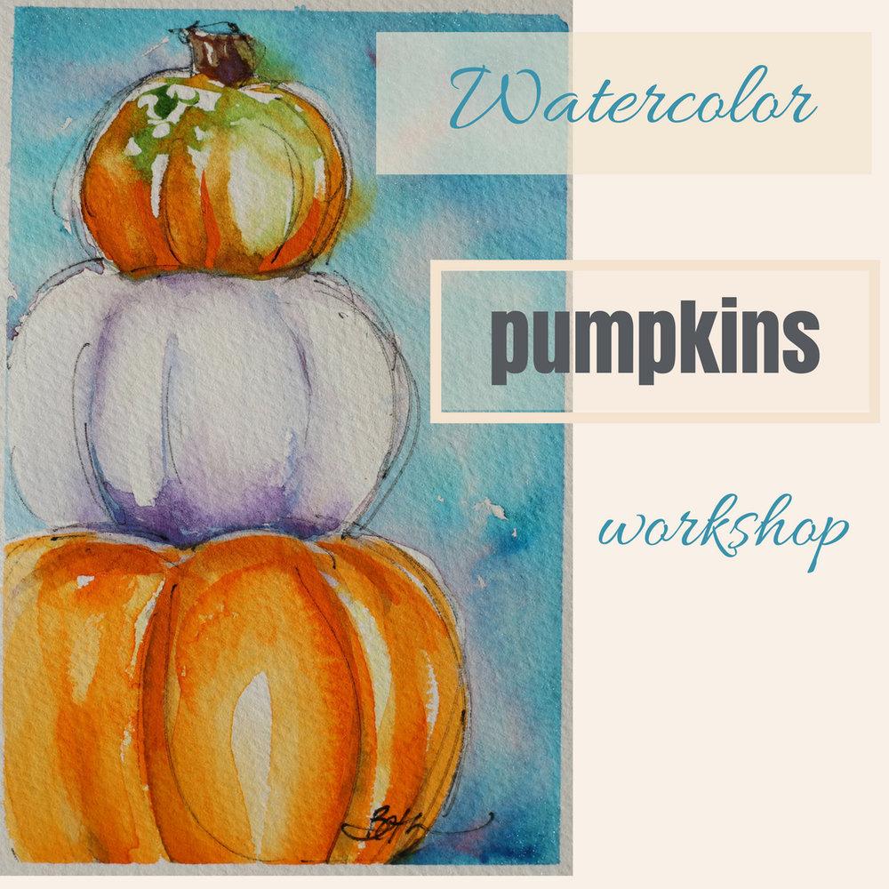 pumpkin sq.jpg