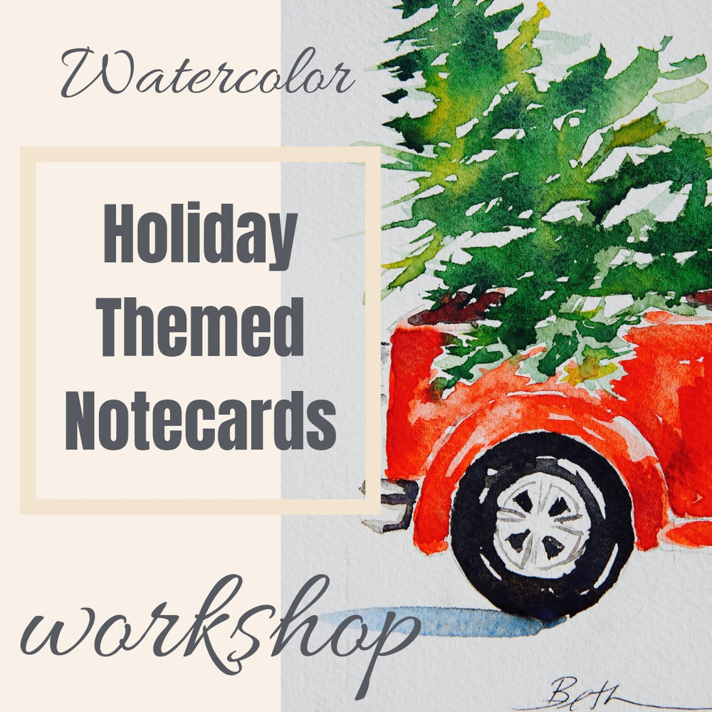 holiday notecard sq..jpg