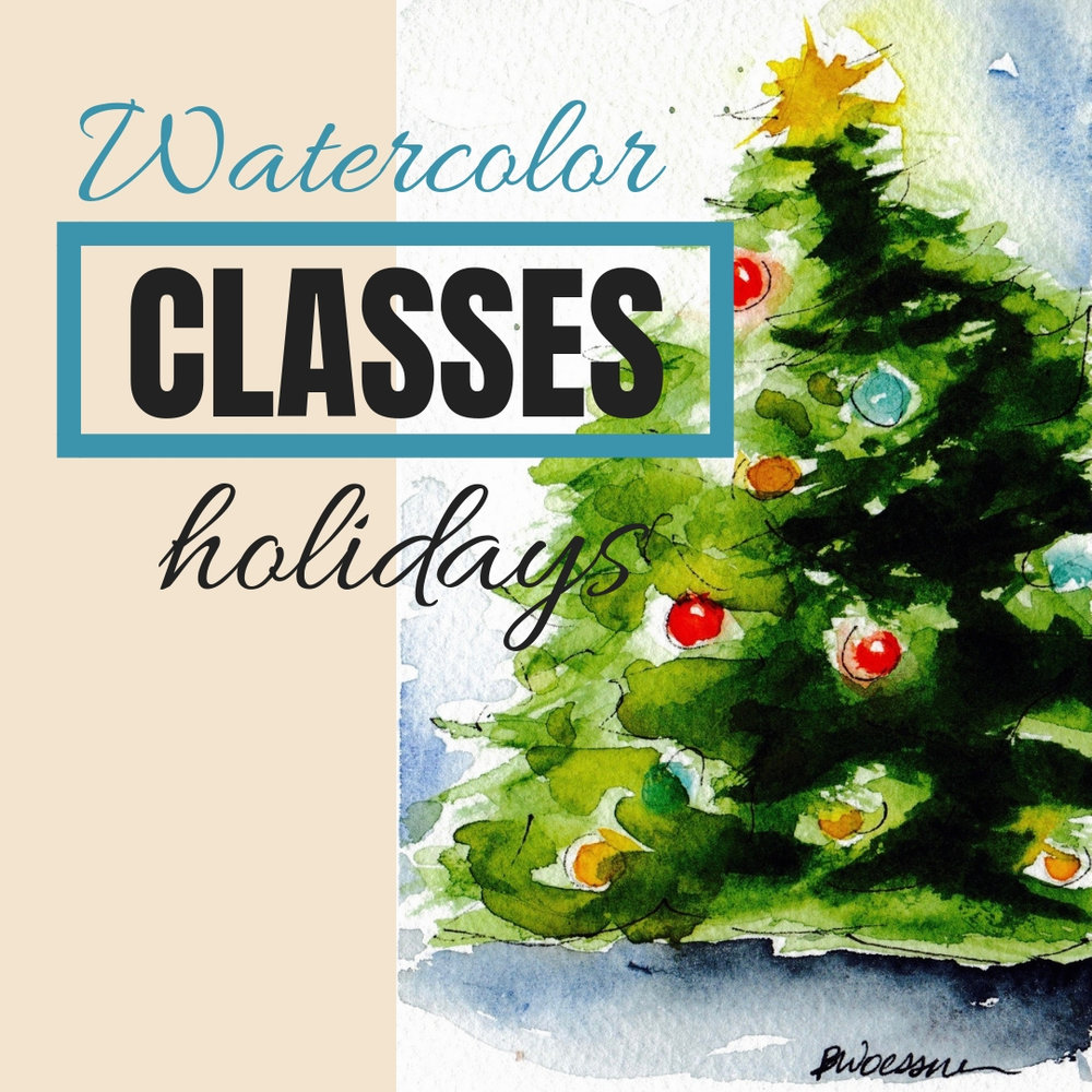 holiday classes sq..jpg