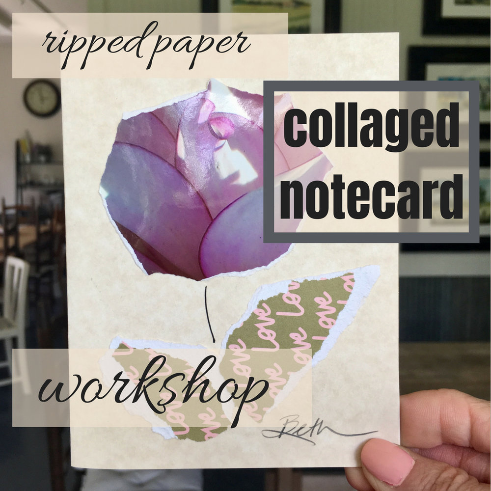 ripped paper sq.jpg