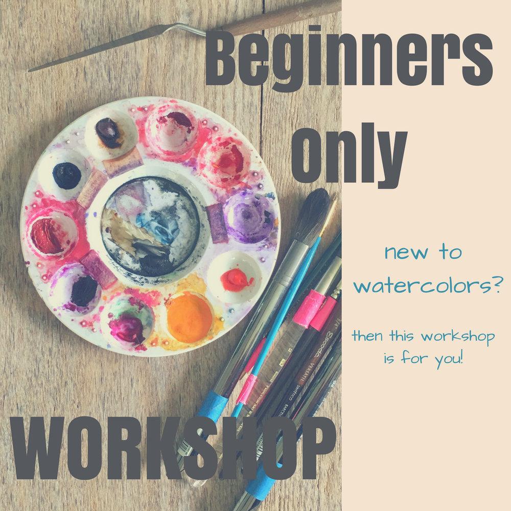beginners only workshop.jpg