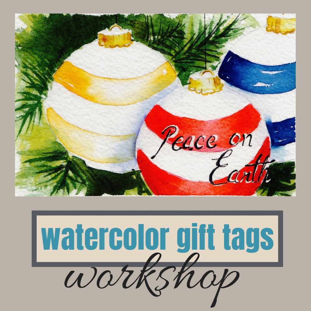 gift tags workshop sq..jpg