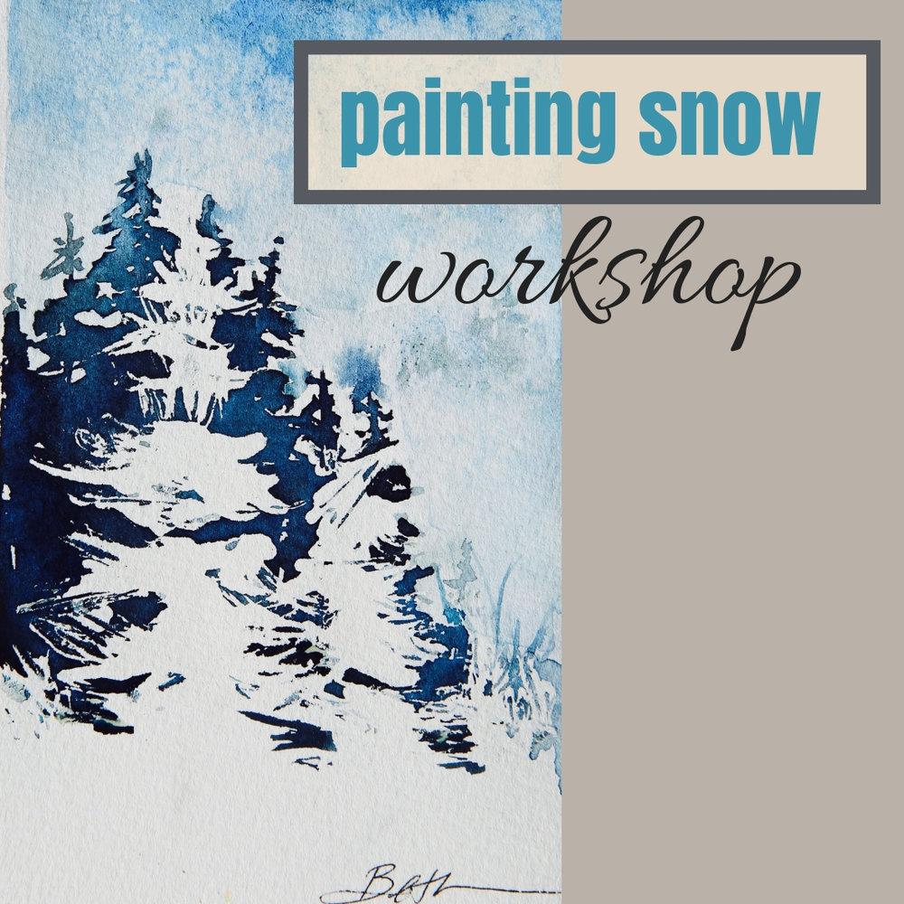 painting snow workshop sq..jpg