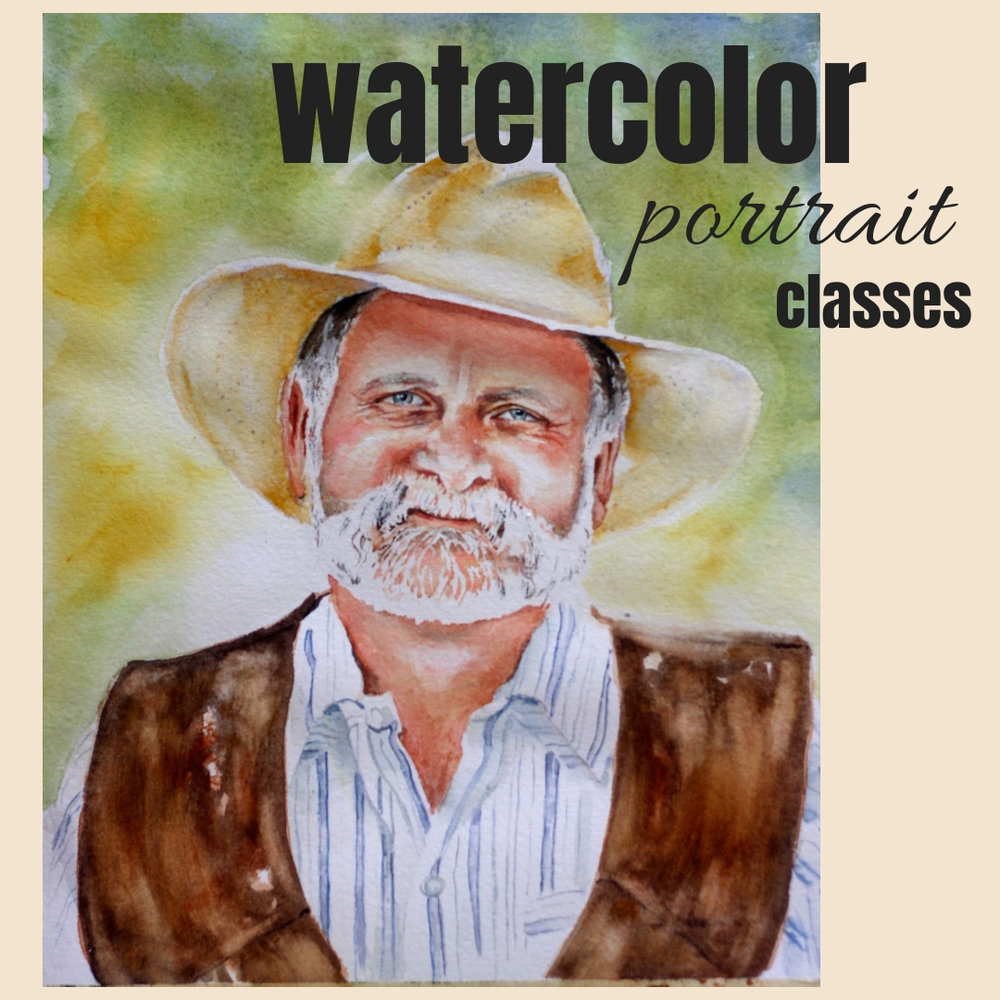 portrait classes sq.jpg