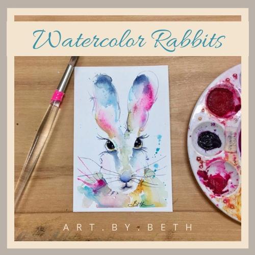 rabbits watercolor.jpg