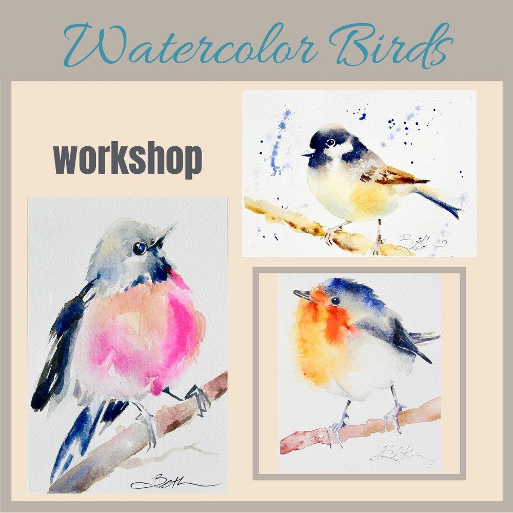 birds workshop.jpg